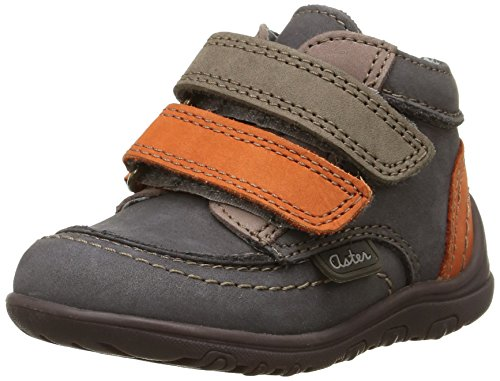 aster-baby-boys-tivo-multisport-outdoor-shoes-grey-size-4-child-uk