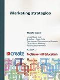 Marketing strategico