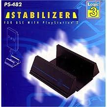 Playstation 2 - V-Stand