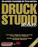 Druckstudio Deluxe