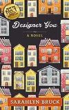 Designer You (English Edition)