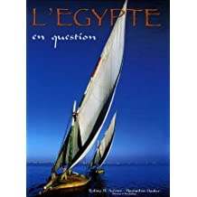 L'Egypte en question