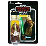 Star Wars 26966–Figur Figur Vintage–Die–Gon