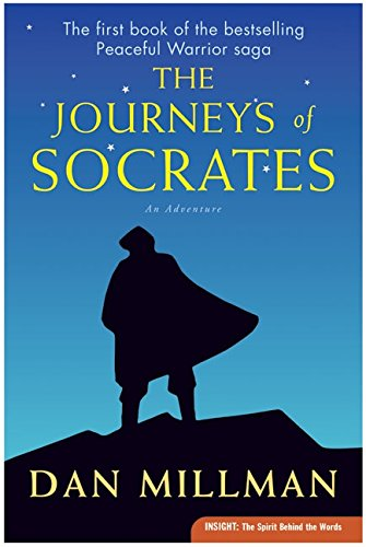 Journeys of Socrates, The