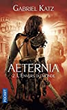 Lire le livre Aeternia (2) gratuit