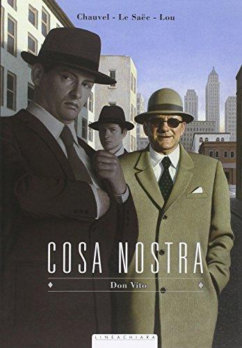 Download Cosa Nostra: 6