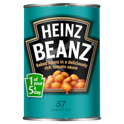 heinz-baked-beans-415-g-pack-of-24