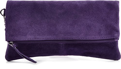 CNTMP, Damen Handtaschen, Clutches, Clutch, Unterarmtaschen, Abendtaschen, Party-Bags, Trend-Bags,...