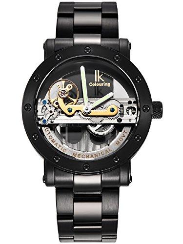 alienwork-ik-montre-automatique-squelette-mecanique-resistant-a-leau-5atm-acier-inoxydable-argent-no