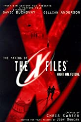 The Making of the X-Files Fight the Future