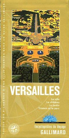 Versailles (ancienne édition)