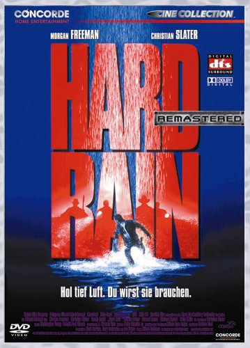 hard-rain-alemania-dvd