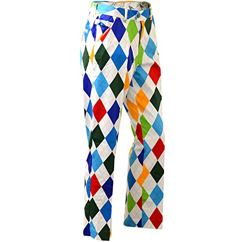 royal-awesome-herren-golfhose-king-of-diamonds