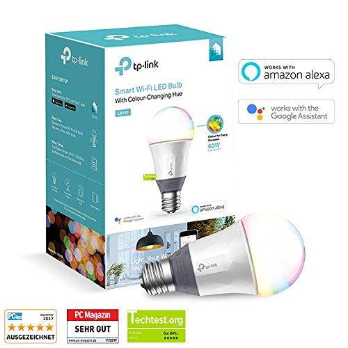 TP-Link Ampoule LED...