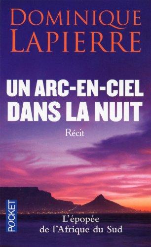 ARC-EN-CIEL DANS LA NUIT