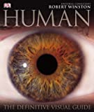 Human: The Definitive Guide to Our Species