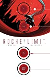 Image de Roche Limit Vol. 1
