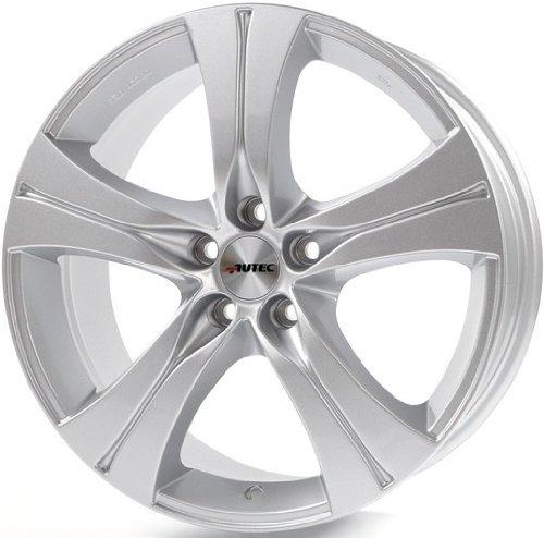 Autec-E656385092118--65-x-16-ET38-5-x-11430-cerchi-in-lega