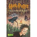 Harry Potter und die Heiligtümer des Todes
