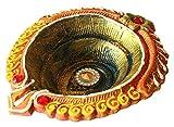 Aargee 04023 de Diva para Diwali
