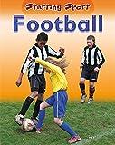 Football (Starting Sport)