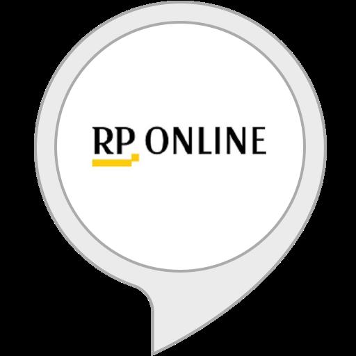 Eishockeynews - RP Online