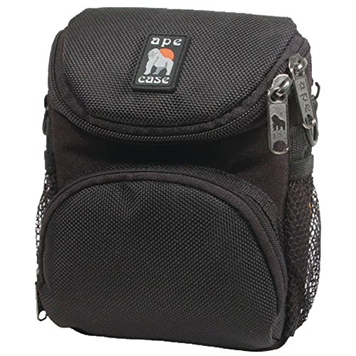 camcorder-digital-camera-case-nylon-5-x-3-1-2-x-6-5-8-black