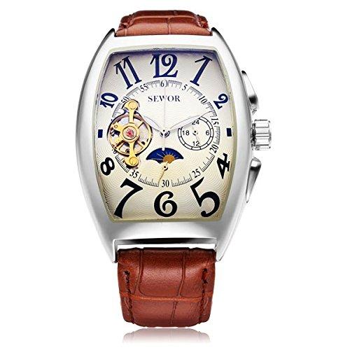 sewor-rectangle-luxury-leather-mecanique-automatique-analog-homme-wrist-montre