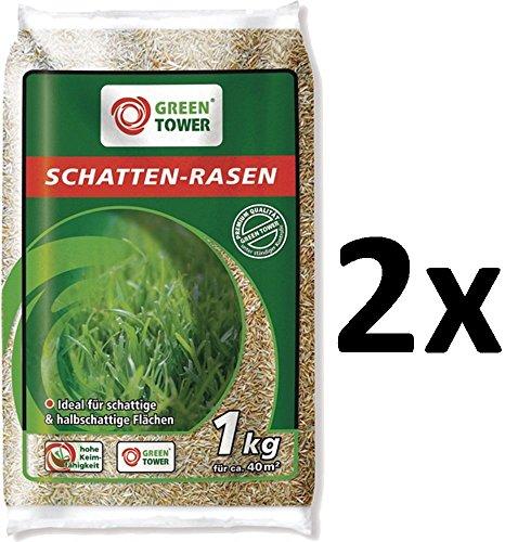 greentower-prato-per-ombra-semi-di-erba-semi-di-erba-per-ombroso-e-strati-parzialmente-in-ombra-1-kg