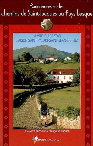 randonnes-sur-les-chemins-de-saint-jacques-au-pays-basque