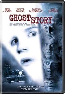 Ghost Story [DVD] [Region 1] [US Import] [NTSC]