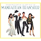 Chanson d'Amour: The Very Best of Manhattan Transfer