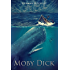 Moby Dick: Platinum Illustrated Classics (Illustrated)