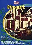Dänemark - On Tour [Import allemand]
