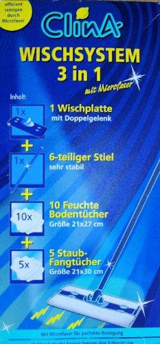 bodenwischer-3in1-microfaser-wischmop-mopp-wischer-17-tlg
