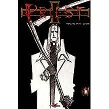 Priest, Tome 11 :