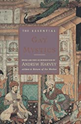 The Essential Gay Mystics