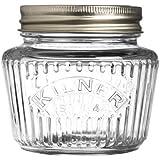 Kil Vintage Preserve Jar 0.25Lt