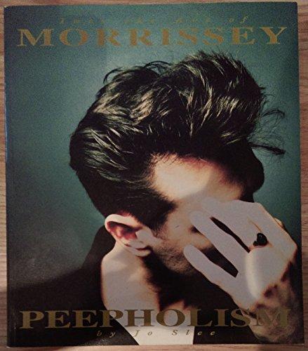 free peepholism into the art of morrissey pdf download radulfdederick