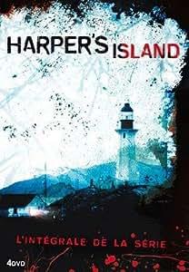 Harper's Island - L'intégrale