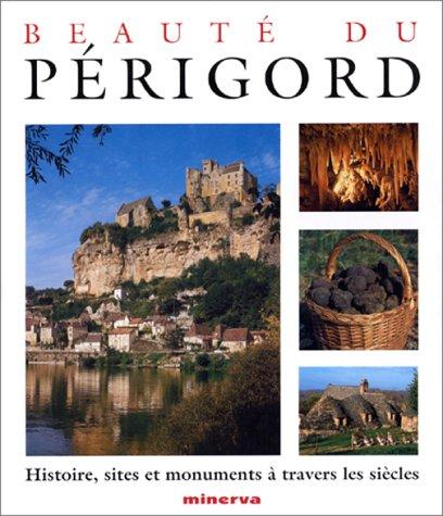 Du Périgord par Pierre Dupuy