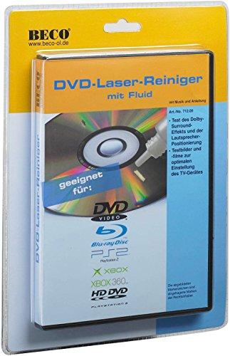 beco-dvd-laser-reiniger-fur-dvd-player-und-laufwerke-mit-fluid-in-dvd-box-blisterpackung