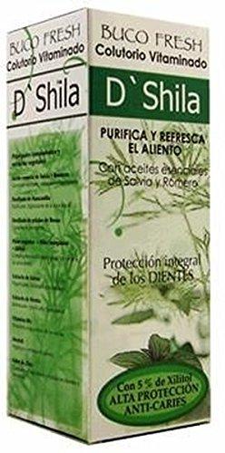 colutorio-vitaminado-buco-fresh-salvia-y-romero-500-ml-de-dshila