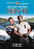 Best Chips - CHiPs 99 by Larry Wilcox Review
