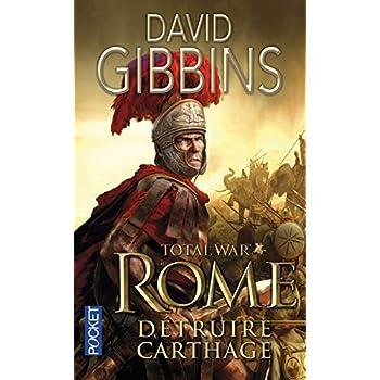 Total War Rome (1)