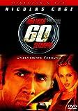 Nur noch 60 Sekunden (Director's Cut) [Special Edition] [Special Edition] - Peter J. Devlin