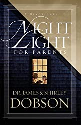 Amazoncouk Shirley Dobson Books Biography Blogs Audiobooks