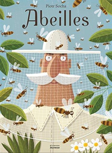 """<a href=""""/node/144040"""">Entrez dans la ruche / à la découverte de l'univers bourdonnant des abeilles</a>"""