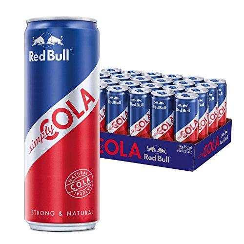 red-bull-simply-cola-24er-pack-24-x-355-ml
