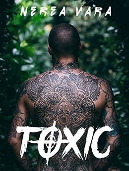 Toxic de [Macias, Nerea Vara]